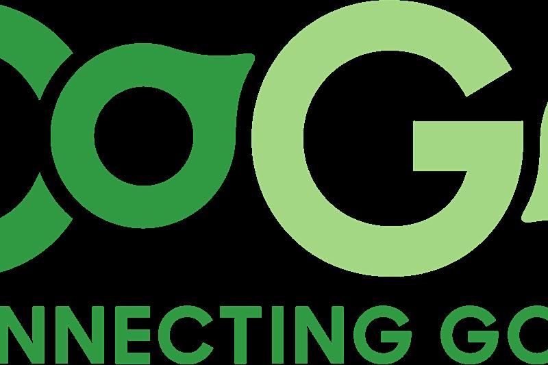 Enterprise Sales Manager (UK) - CoGo image