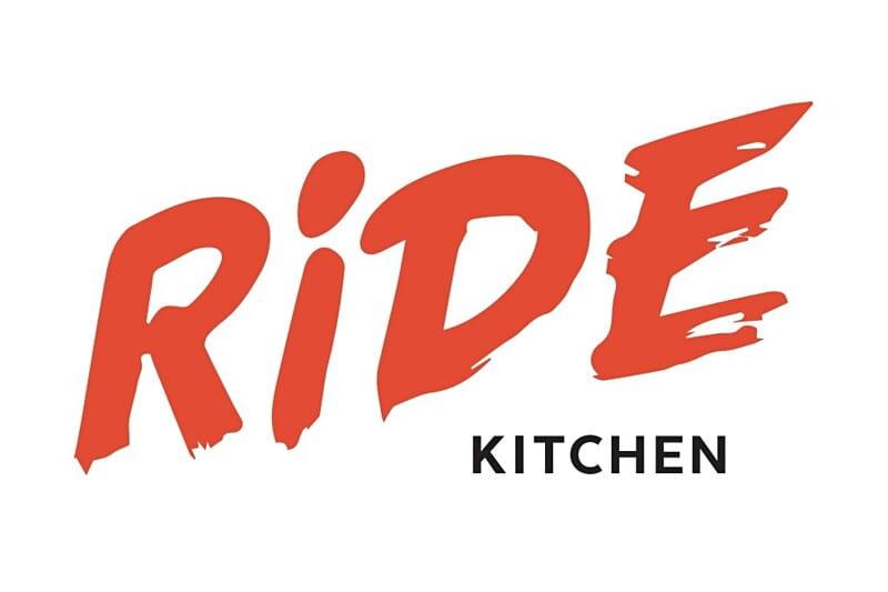 Kokki RIDE Kitcheniin Lahteen image
