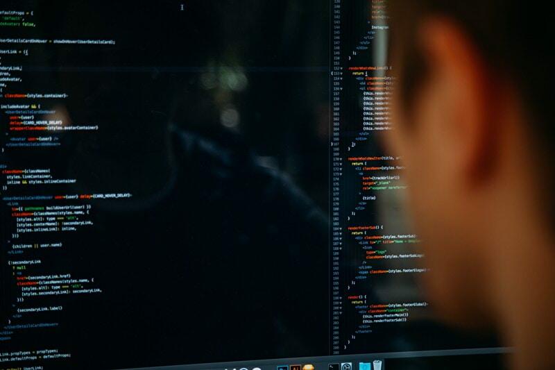 Senior Java Backend Developer image