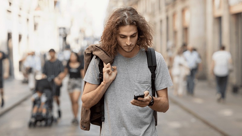 Aftenposten seeks Digital Product Designer image