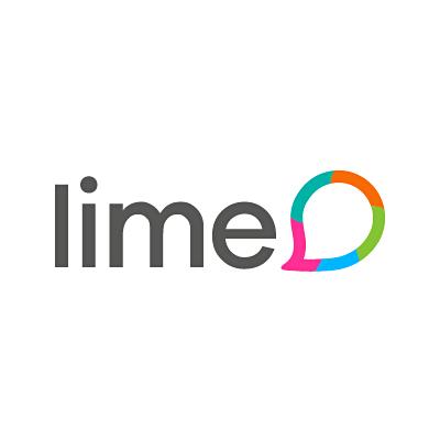 Junior applikationskonsult till Lime Technologies Traineeprogram image