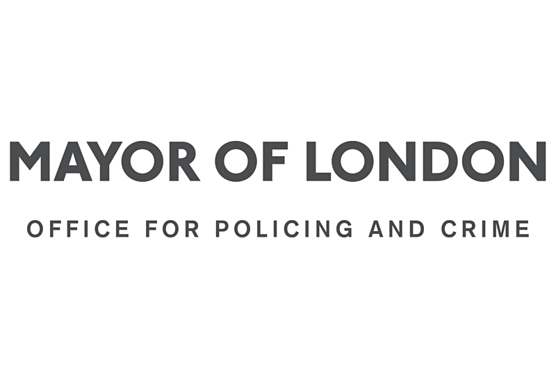 Financial Analyst - Mayor's Office for Policing and Crime image