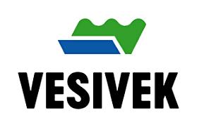 Säljare till Vesivek, Uppsala image