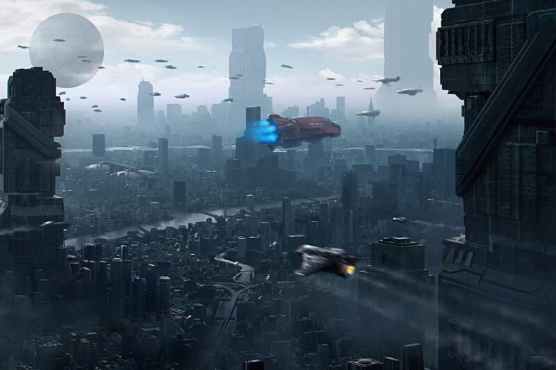 Gameplay Programmer image