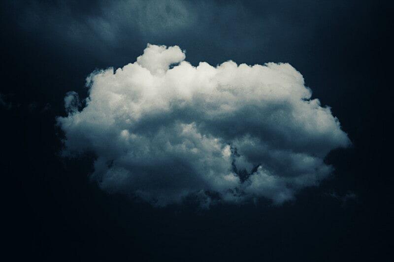 Cloud Engineer - Remote 📍🌏 image
