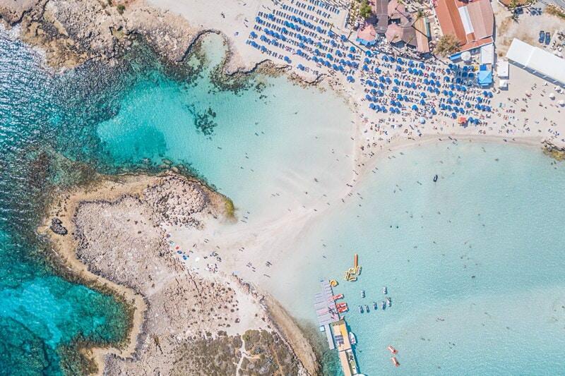 Customer support agent - Dutch Market - Sunny Cyprus! image