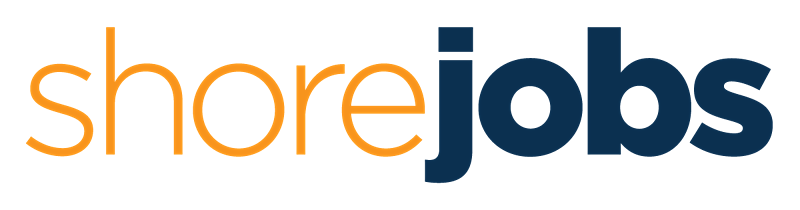 Sales and Marketing Manager - ShoreJobs.co.nz - Milford image
