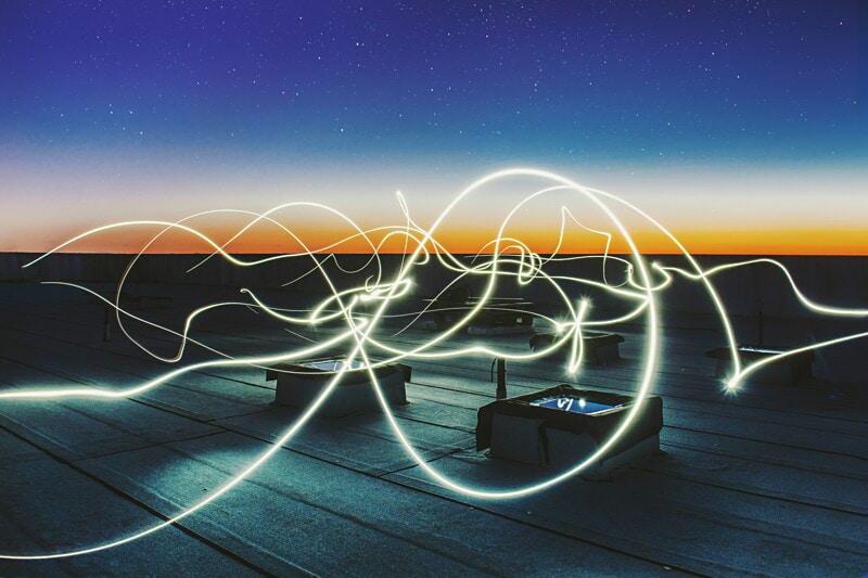 Data Engineer | Python-Spark | Optimisation énergétique | Paris image