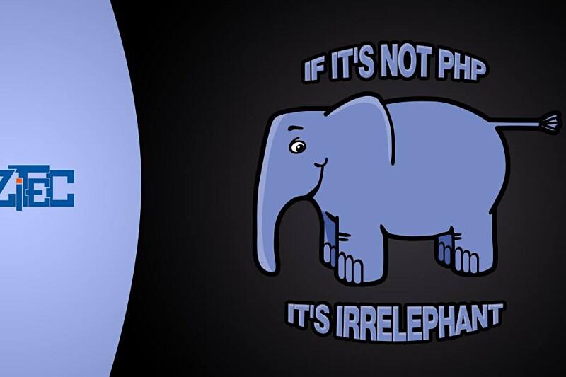 Senior PHP Software Engineer image