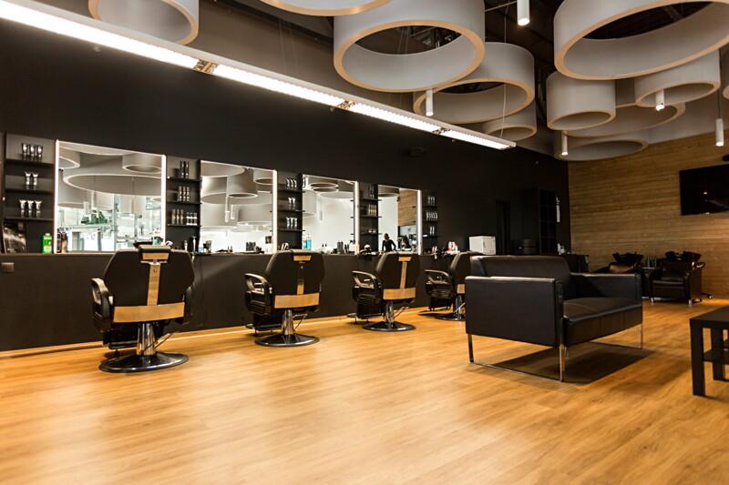 M Room parturiksi - Riihimäki image