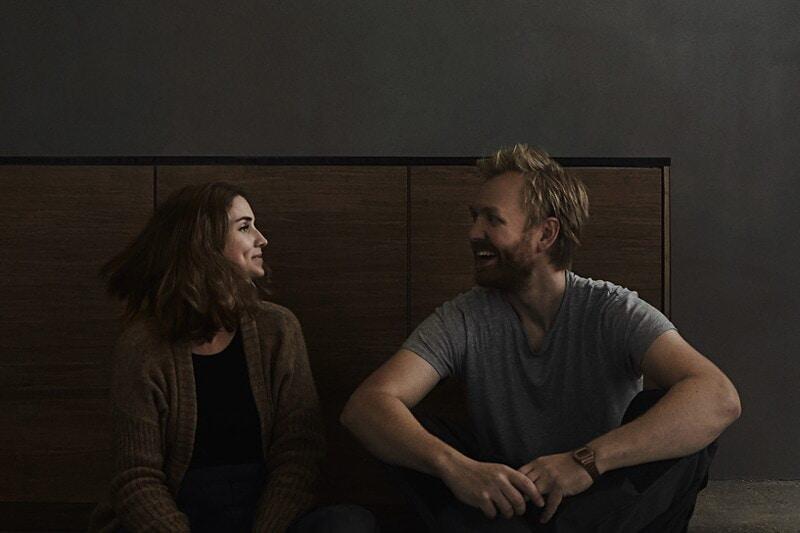 Design- og bærekraftsfavoritt Ask og Eng søker kommersiell leder image