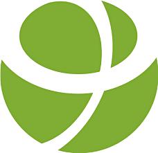 Business Developer Assently - marknadens mest spännande lösning för e-signering och identifiering. image