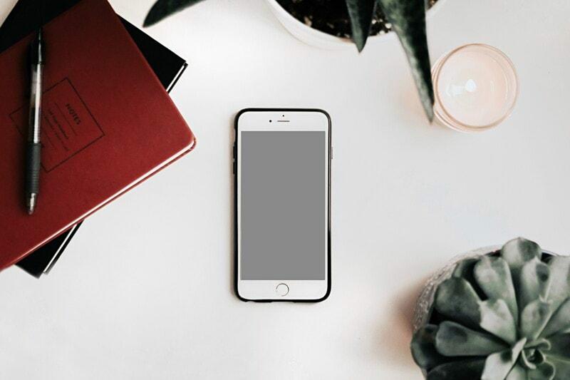 Sälj Hallon mobil från Marbella! image