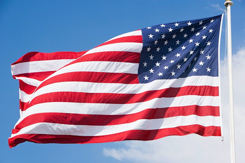 Associate Director USA - £ Competitive Remuneration image