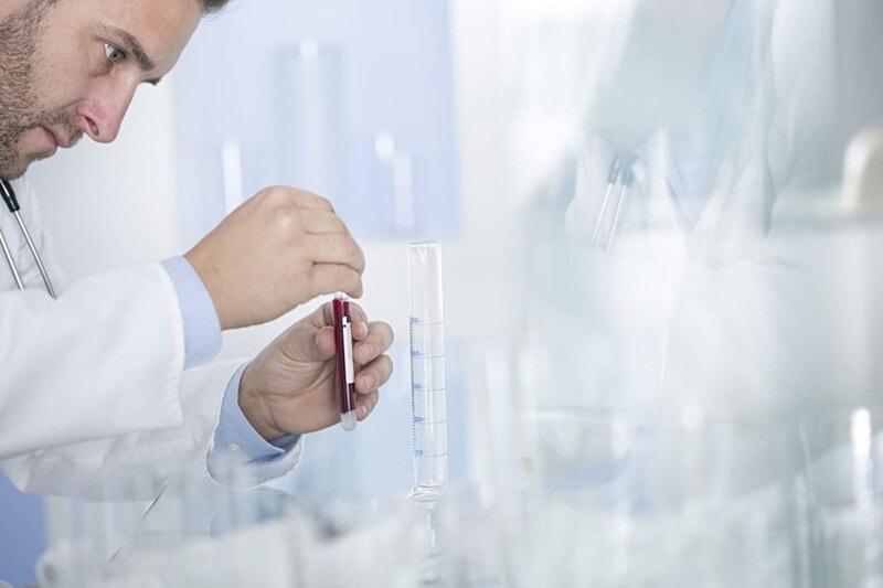 Scientist/Senior Scientist – Assay Development image