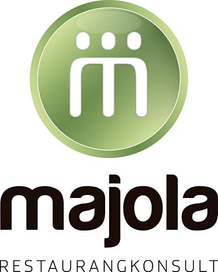 Administratör med ekonomikunskaper sökes till Majola! image