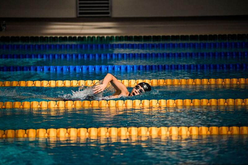 Lifeguard/Leisure Assistant - World Leading University image