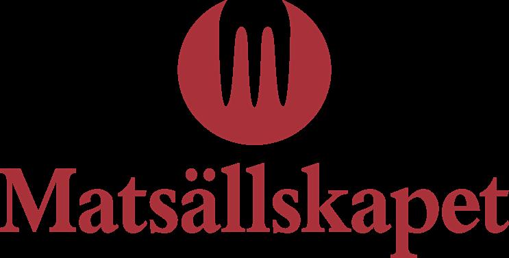 Driven köksmästare rekryteras till Matsällskapet Catering & Event! image