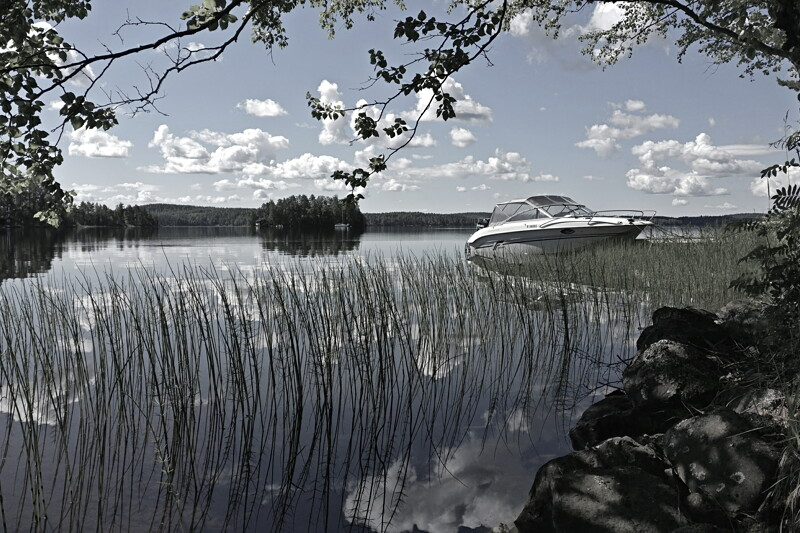 TIG-Hitsaaja Kuopioon image