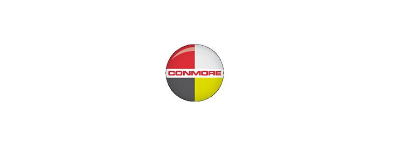 Junior konstruktör med intresse för fordonsindustrin till Conmore! image