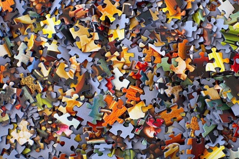 Senior User Researcher image