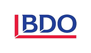 Manager / Senior Manager Valuation to BDO Corporate Finance image