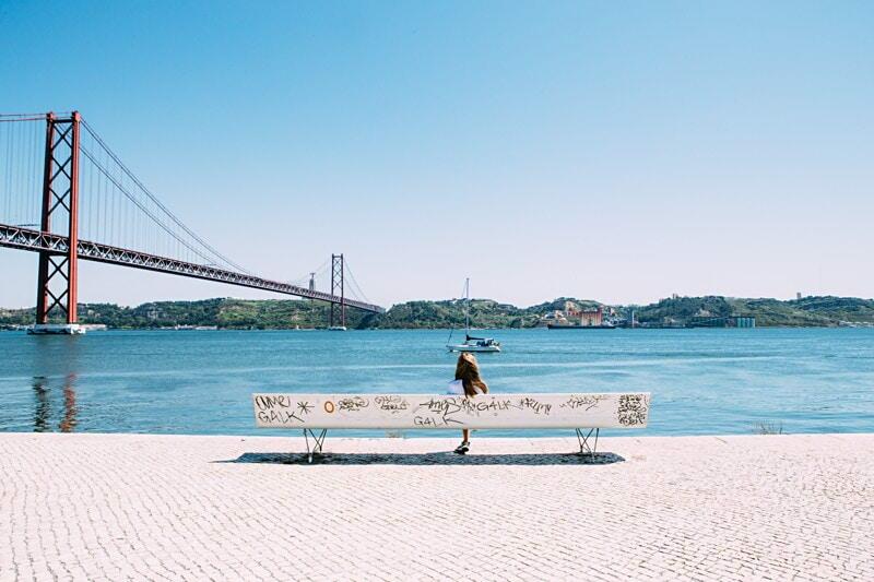 Svensktalande kundtjänstagent - Lissabon, Portugal image