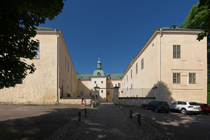 Linköpingskontoret