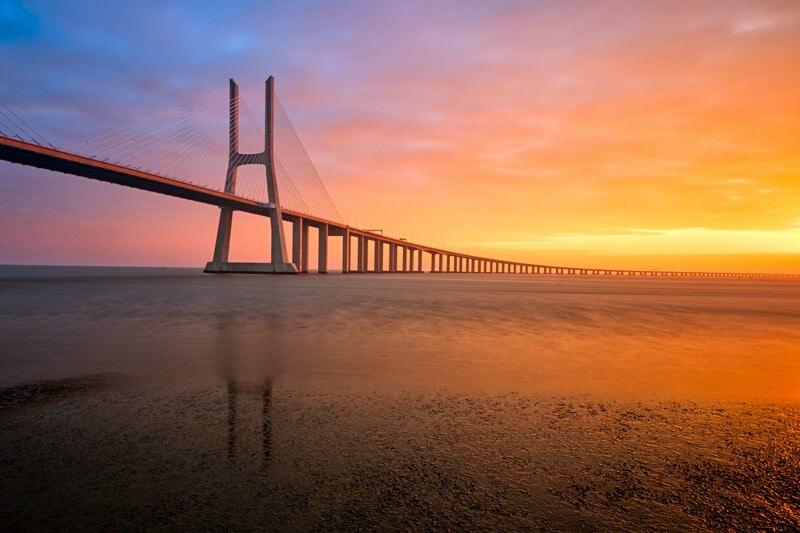 Nordic and German customer support representatives - Lisbon/Remote image