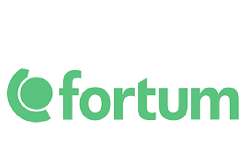 Legal Counsel till Fortum Consumer Solutions image