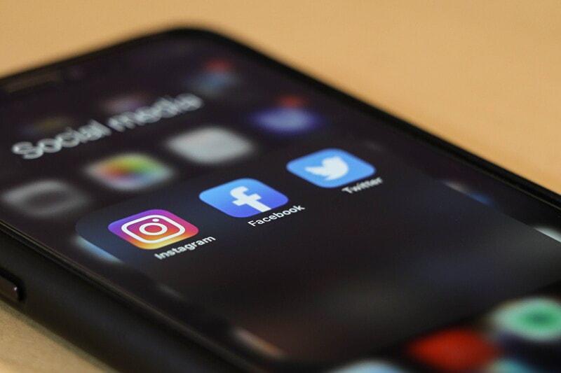 Digital Marketing Specialist med fokus på Paid Social image