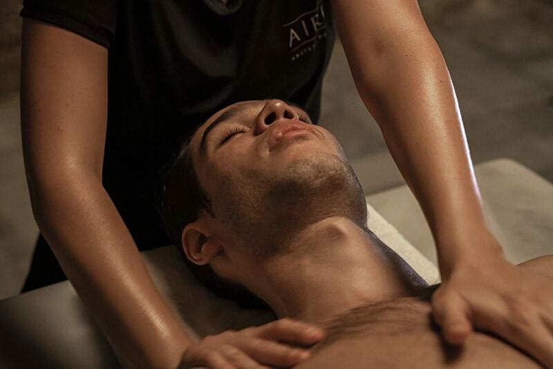 Massage Therapist (Part-Time) image