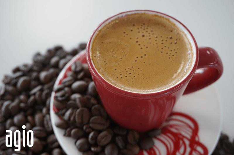 Systemutvecklare med kärlek till Java image