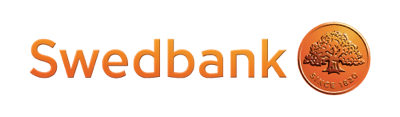 Swedbank Group
