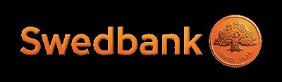Swedbank Group logotype